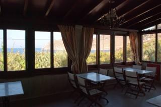 asteri-dining-room