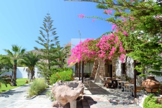 patmos-hotel-asteri